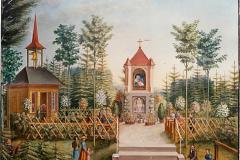 db_Marienberg-Kapelle-18931