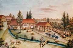 db_Schomburg-Saegewerk-an-der-Argen-19011