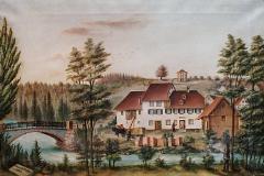 db_Schomburg-Saegewerk-an-der-Argen_-19012