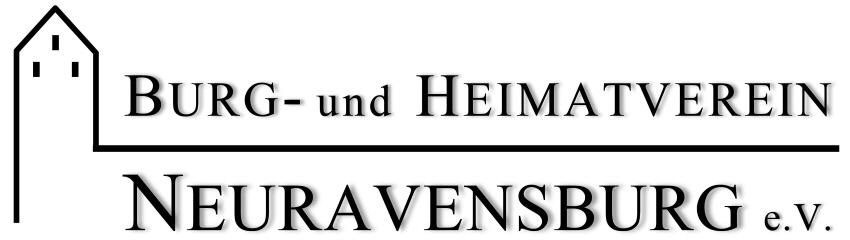 Burg- und Heimatverein Neuravensburg